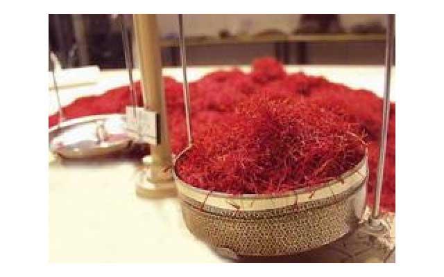 Sargol Saffron, All red Saffron, Saffron, Iran Saffron, Saffron Exporter